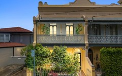28 Middle Street, McMahons Point NSW