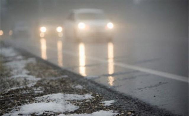 Cотрудники экстренных служб  Самарской области предупреждают обухудшении погодных условий