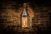 Colonial Tin Lantern (Frank C. Grace (Trig Photography)) Tags: ldhouse lafayettedurfeehouse tin tinner lantern fallriver massachusetts newengland ldh fireplace candle