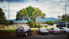 Taman Mawar - Jalan Mawar 2 - http://4sq.com/hyBI87 #mountain #travel #holiday #Malaysiaholiday #Malaysiatravel #Asia #Malaysia #Selangor #rawang #山 #度假 #旅行 #马来西亚旅行 #马来西亚度假 #亚洲 #马来西亚 #雪兰莪 #发现马来西亚 #发现大马 #自游马来西亚 #自游大马