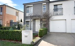 137 Doonside Crescent, Woodcroft NSW