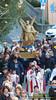 P1410261 (bebsantandrea) Tags: levanto chiesa santandrea processione patrono strade vie mattalana toso cantarana piazzastaglieno zoppi corsoitalia rosadeiventi evento storico primavolta hoplovers confraternita sangiacomo 30novembre2017 baiedellevante liguria