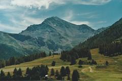 2015 sestriere (Luigi Marri) Tags: sestriere zenit zenite 58mm analogic mountain italy piemonte