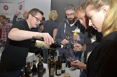 "SommDag 2017 • <a style=""font-size:0.8em;"" href=""http://www.flickr.com/photos/131723865@N08/38849583572/"" target=""_blank"">View on Flickr</a>"