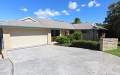 18 Bennett Place, Forster NSW