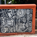 Mechanics thumbnail