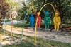 Kiev-35 (Davey6585) Tags: kiev kyiv ukraine europe easterneurope peeingbabies pee peeing statue