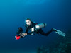 Sidemount Diver II (altsaint) Tags: 714mm egypt elquseir gf1 panasonic redsea roots scuba sidemount technicaldiver underwater