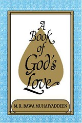 [EBOOK] DOWNLOAD A Book of God s Love READ (BOOKSYZQYYBCAE) Tags: ebook download book