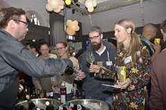 "SommDag 2017 • <a style=""font-size:0.8em;"" href=""http://www.flickr.com/photos/131723865@N08/38879444511/"" target=""_blank"">View on Flickr</a>"