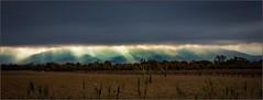 Sunrise (jyleroy) Tags: canon eos700d languedocroussillon pyrénéesorientales paysages rebel t5i sunrise nationalgeographicgroup ngc ciel montagne