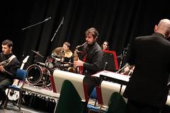 Jazz Band-16
