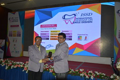 "ISSD 2017 • <a style=""font-size:0.8em;"" href=""http://www.flickr.com/photos/130149674@N08/38942044721/"" target=""_blank"">View on Flickr</a>"