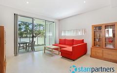 5/27 Stewart Street, Parramatta NSW