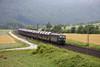 Centralbahn E42 151 Henkelzug, Harrbach am Main (TaurusES64U4) Tags: e42 br242 br142 centralbahn
