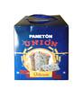 Caja Para Paneton,completamente personalizadas, envios a todo el Peru (elsunset) Tags: caja paneton imprenta lima peru personalizado logo envio delivery duplex cajas whatsapp correo contacto