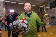 DSC_5237 (UNDP in Ukraine) Tags: inclusive inclusion volleyball sport peoplewithdisabilities ukraine donbas kramatorsk easternukraine undpukraine unvolunteers volunteer undp tournament game