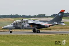 AT-29 Belgium Air Force Dassault-Dornier Alpha Jet 1E (EaZyBnA - Thanks for 2.000.000 views) Tags: at29 belgiumairforce dassaultdornier alphajet1e dassault alphajet dassaultdornieralphajet belgium belgien belgianairforce belgian tacticalweaponmeet twm autofocus airforce aviation air airbase airbaseflorennes eazy eos70d ef100400mmf4556lisiiusm europe europa ebfs 100400isiiusm 100400mm ngc nato military militärflugzeug militärflugplatz militärflugplatzflorennes florennes florennesairbase baseaériennedeflorennes warbirds warplanespotting warplane warplanes wareagles wallonien luftwaffe flugzeug jet jetnoise luftstreitkräfte luftfahrt planespotter planespotting plane
