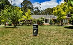 4 Ashgrove Pl, Bundanoon NSW