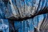 Close View of Obsidian in Newberry National Volcanic Monument (Lee Rentz) Tags: 1990 bigobsidianflow bigobsidianflowtrail deschutesnationalforest lapine newberrycaldera newberrycrater newberrynationalmonument newberrynationalvolcanicmonument sunriver usforestservice america autumn bend blackglass caldera centraloregon closeup crater fall geologic geological geology glass glassy highdesert interpretation interpretive landscape lava lavaflow line nationalmonument nature northamerica obsidian oregon outdoor outdoors path rhyolite rock route silica silicondioxide stone texture trail usa volcanic volcanism volcano west western