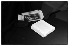 Steve Beresford/Tania Chen/Stewart Lee perform John Cage's Indeterminacy @ Foyles, London, 14th December (fabiolug) Tags: score cards steveberesford taniachen stewartlee indeterminacy johncage london music gig performance concert live livemusic leicammonochrom mmonochrom monochrom leicamonochrom leica leicam rangefinder blackandwhite blackwhite bw monochrome biancoenero zeisscsonnartf1550mmzm zeisszm50mmf15csonnar zeisscsonnar zeisssonnar zeiss sonnar 50mm sonnar50mm 50mmf15