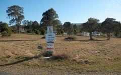 Lots 2 & 3 Bruxner Highway, Drake NSW