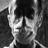 Sean Batten icon