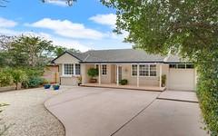 367 Hawkesbury Road, Winmalee NSW