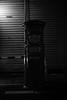 20171103 Mino 6 (BONGURI) Tags: post japanpost ポスト 郵便 street 通り 路地 明かり light night dark 夜 bw monochrome 白黒 モノクロ モノクローム udatsuroofingstreet うだつの上がる町並み mino 美濃 gifu 岐阜 nikon d3s afsnikkor50mmf18gspecialedition 美濃市 岐阜県 日本 jp