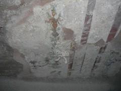 La latrina Romana di via Garibaldi _29
