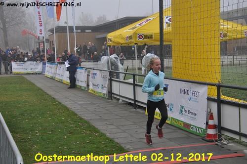 Oostermaetloop_Lettele_02_12_2017_0070