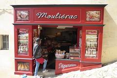 Mouliérac, Saint-Émilion (duncan) Tags: saintémilion mouliérac macarons