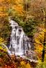 Autumn in peak (Riddhish Chakraborty) Tags: fall autumn waterfalls nature outdoor