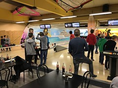 uhc-sursee_chlaus-bowling2017_18