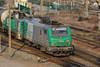 SNCF - Mulhouse (Giovanni Grasso 71) Tags: mulhouse sncf giovanni grasso nikon d700