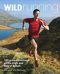 PDF Wild Running: 150 Great Adventures on the Trails and Fells of Britain Pre Order (lispesefyu) Tags: pdf wild running