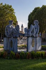 Fenoglio_Massimo_525#8