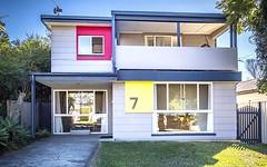 7 Montrose Street, Mannering Park NSW