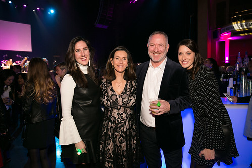 """2017 Annual Gala • <a style=""""font-size:0.8em;"""" href=""""http://www.flickr.com/photos/45709694@N06/24032555877/"""" target=""""_blank"""">View on Flickr</a>"""