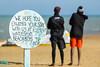 20171206El_GounaIMG_0526 (kitejoyphoto) Tags: element kitesurfing kitesurfen kite beach kitepicture sports el gouna
