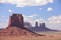 Monument Valley, Arizona, US August 2017 800 (tango-) Tags: monumentvalley arizona us usa america unitedstates west westernunitedstates