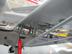 """Auster AOP Mark 6 25 • <a style=""""font-size:0.8em;"""" href=""""http://www.flickr.com/photos/81723459@N04/24306160348/"""" target=""""_blank"""">View on Flickr</a>"""