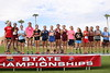 AIA State XC 2017 2668 (Az Skies Photography) Tags: aia state cross country meet november 4 2017 november42017 11417 1142017 canon eos 80d canoneos80d eos80d canon80d run runners runner running race racer racers racing high school highschool crosscountry xc arizonastatecrosscountrymeet arizonastatecrosscountrymeet2017 highschoolcrosscountry crosscountrymeet athlete athletes sport sports division 3 girls division3 division3girls d3