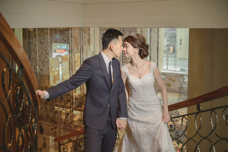 桃園翰品,桃園翰品婚攝,婚攝,Joyce王芯語,桃園婚攝,桃園翰品婚宴,MSC_0012