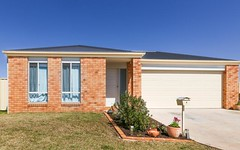 4 Harrison Place, Griffith NSW