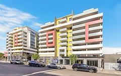 40/4 West Terrace, Bankstown NSW
