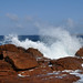 Perros-Guirec - Wippin' Waves