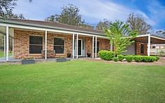 58 Brandy Hill Drive, Brandy Hill NSW