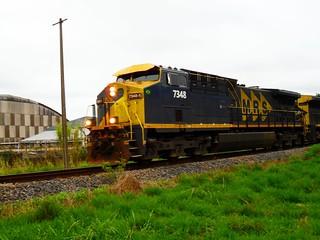 AC44i 7348
