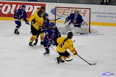 171112279(JOM) (JM.OLIVA) Tags: 4naciones fadi españahockey fedh igloo iihf